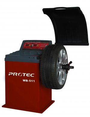 WB-511 Wheel balancer_sell sheet.pdf